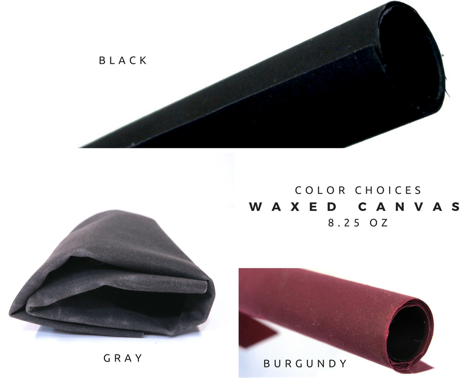 waxed-canvas-color-choices-tote-bag-workshops