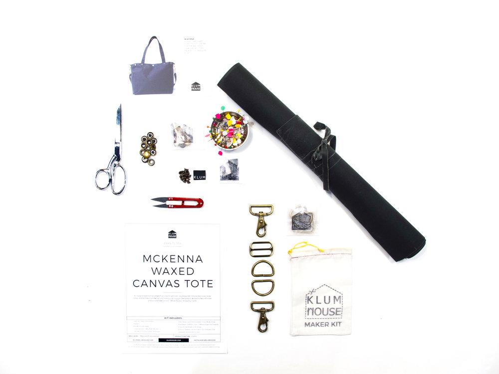 shop-mckenna-maker-kit