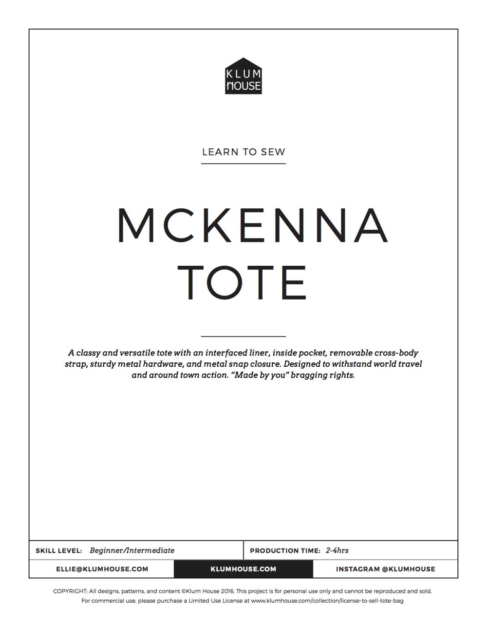 shop-mckenna-pattern