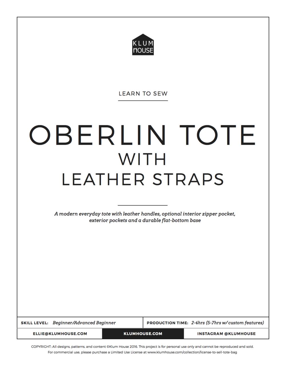 oberlin-tote-pattern