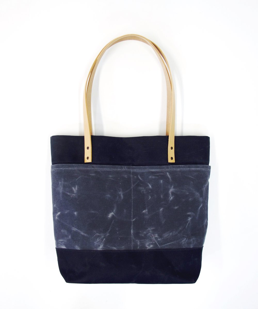 oberlin-tote-collection