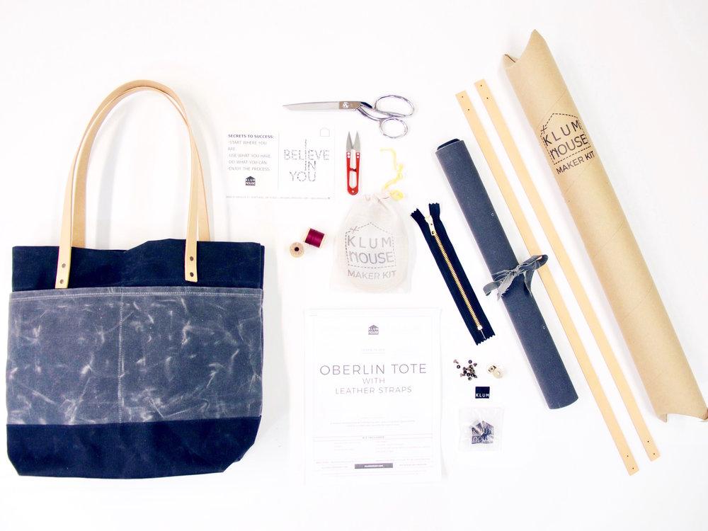 oberlin-maker-kit