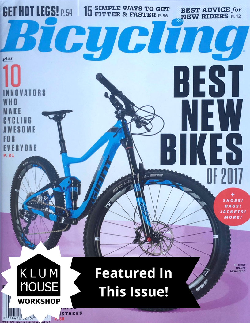 Klum House Bicycling Mag feature.png