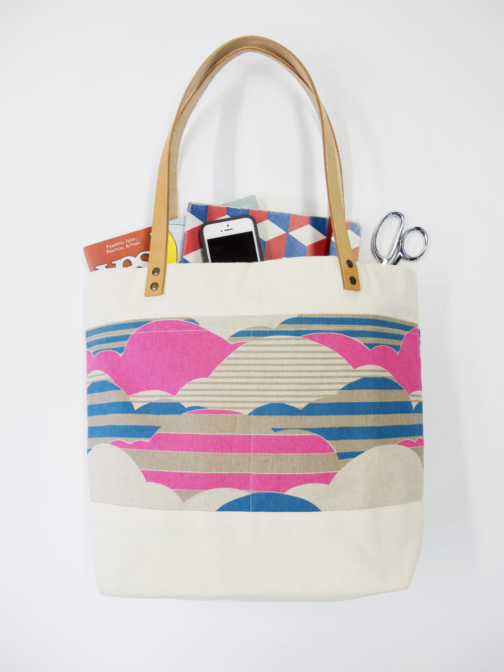 Cloud Natural Canvas Tote Full.jpg