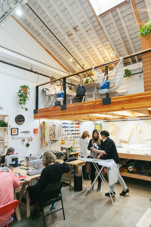 Klum House Workshop 1.jpg