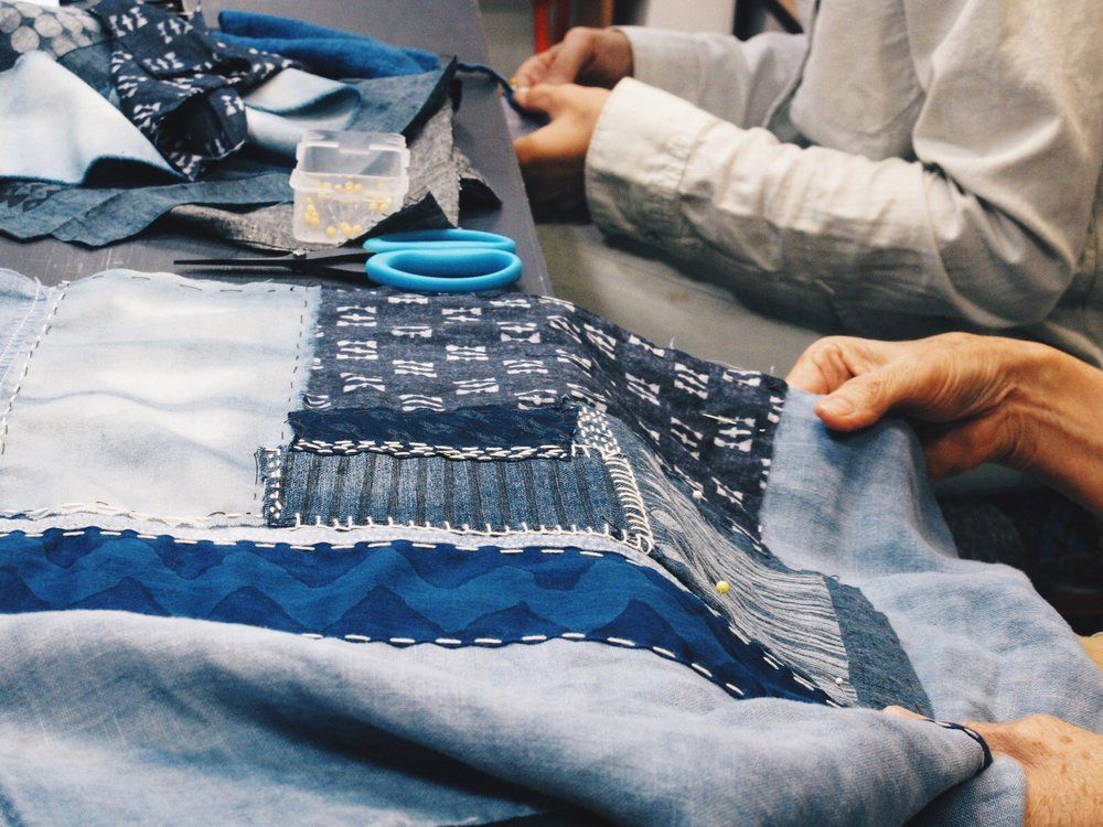 BORO BORO stitching.JPG