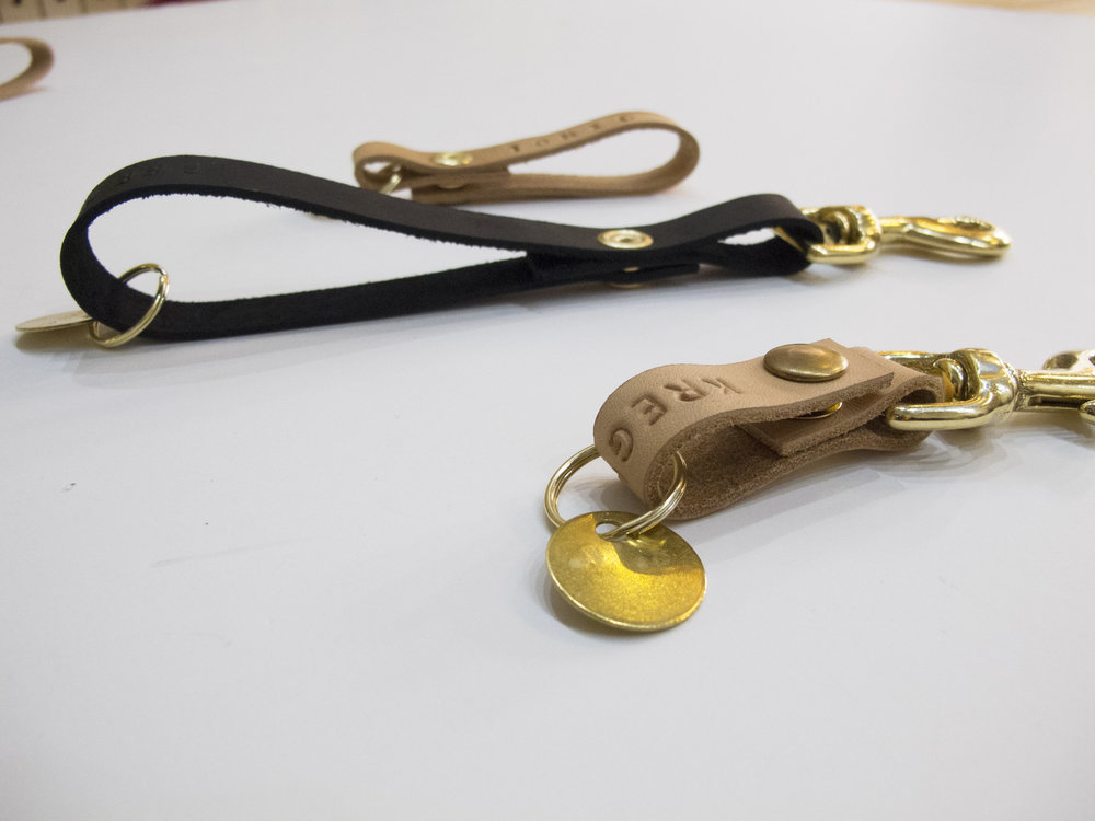 leather-key-holder-open-house.jpg