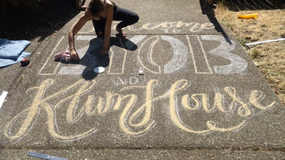 Lauryl Grimes Hand Lettering Cover Photo.png