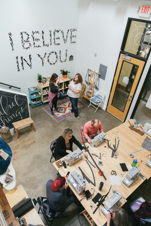 Klum House Workshop 5.jpg