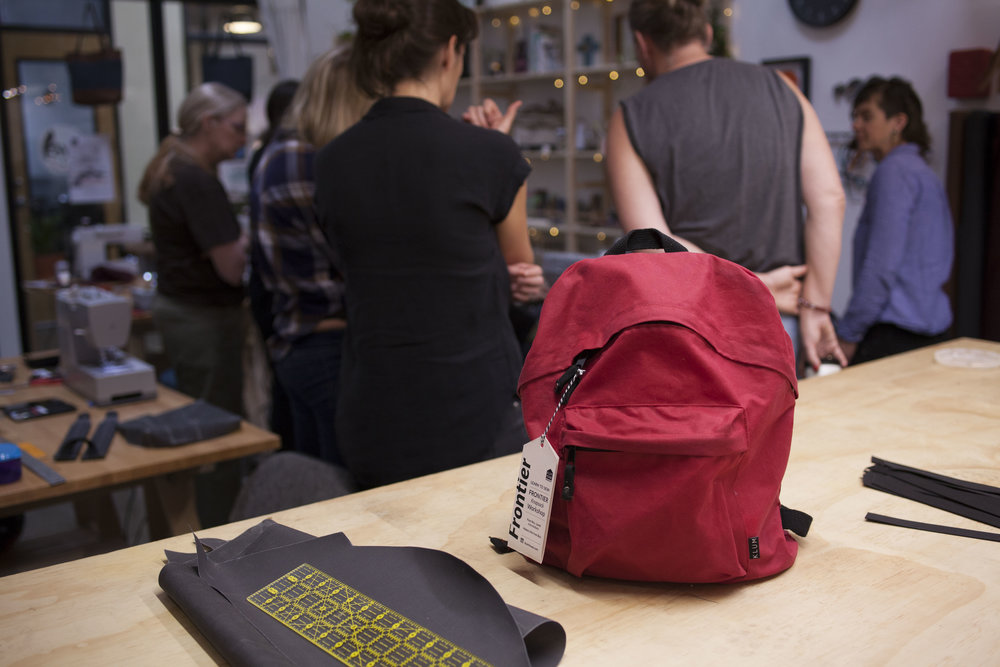 knapsack-workshop_21.jpg