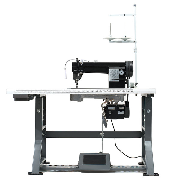 Sailrite-Fabricator-Sewing-Machine-in-Power-Stand-with-Workhorse-Servo-Motor_11.jpg