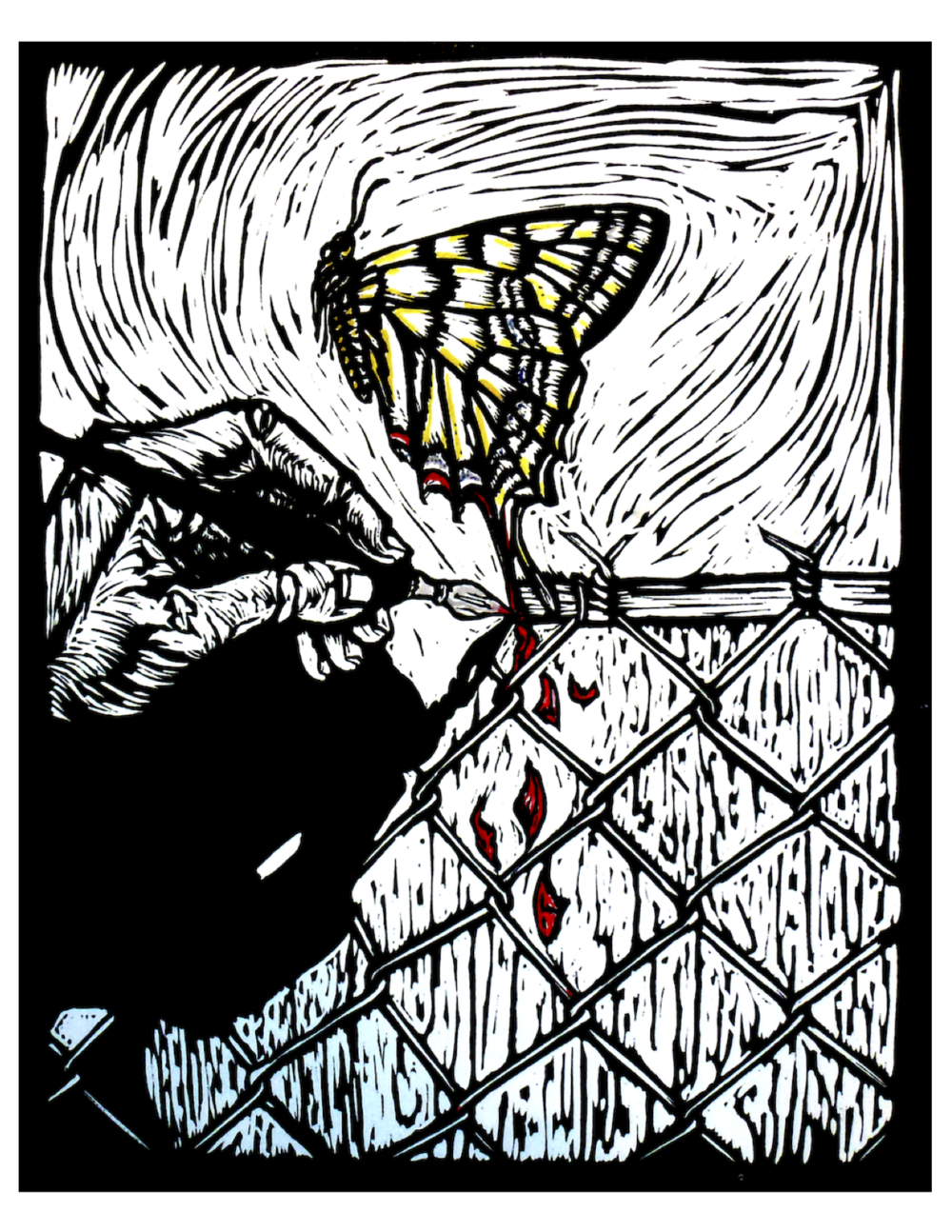 Thea-Gahr-mariposa.png