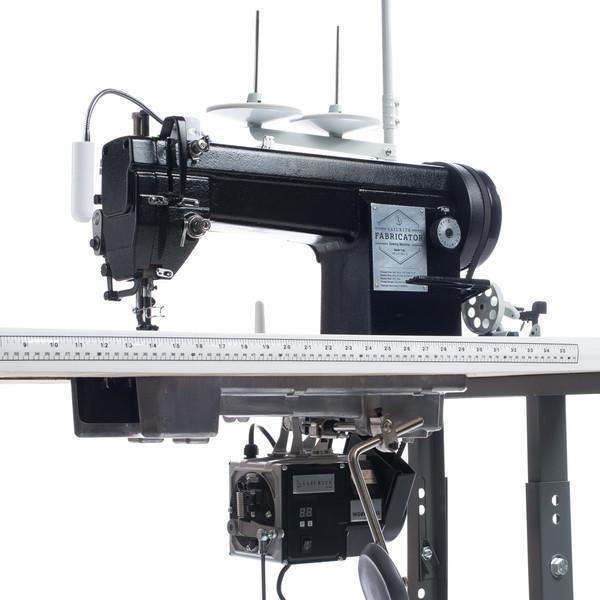 Sailrite-Fabricator-Sewing-Machine-in-Power-Stand-with-Workhorse-Servo-Motor_1.jpg