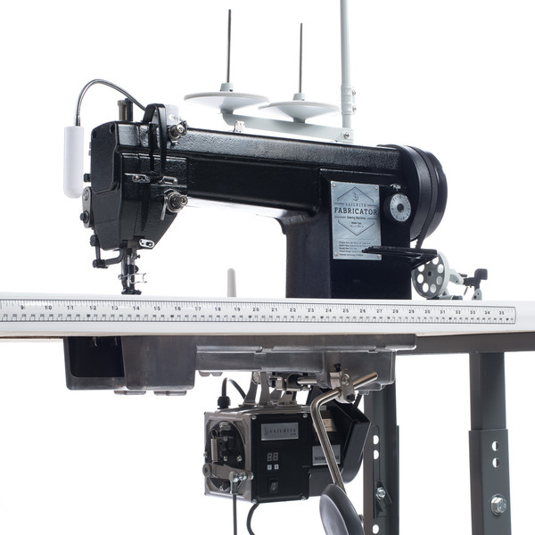 Sailrite-Fabricator-Sewing-Machine-in-Power-Stand-with-Workhorse-Servo-Motor_1.jpg