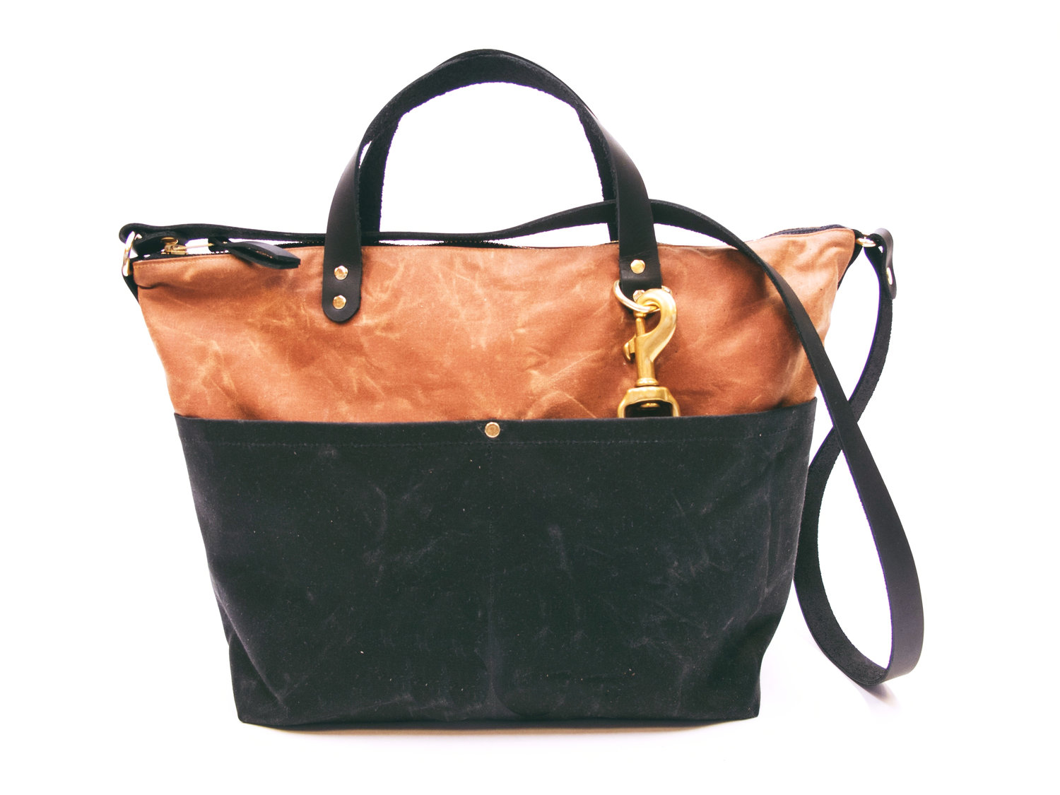 Leather Bag Pattern Pdf Awesome Decorating