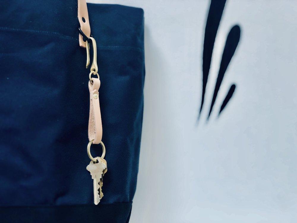 leather-key-holder-Portsmith-2.jpg