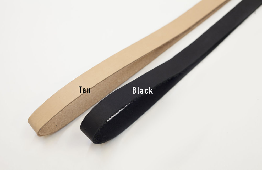 leather-colors black and tan with text.jpg