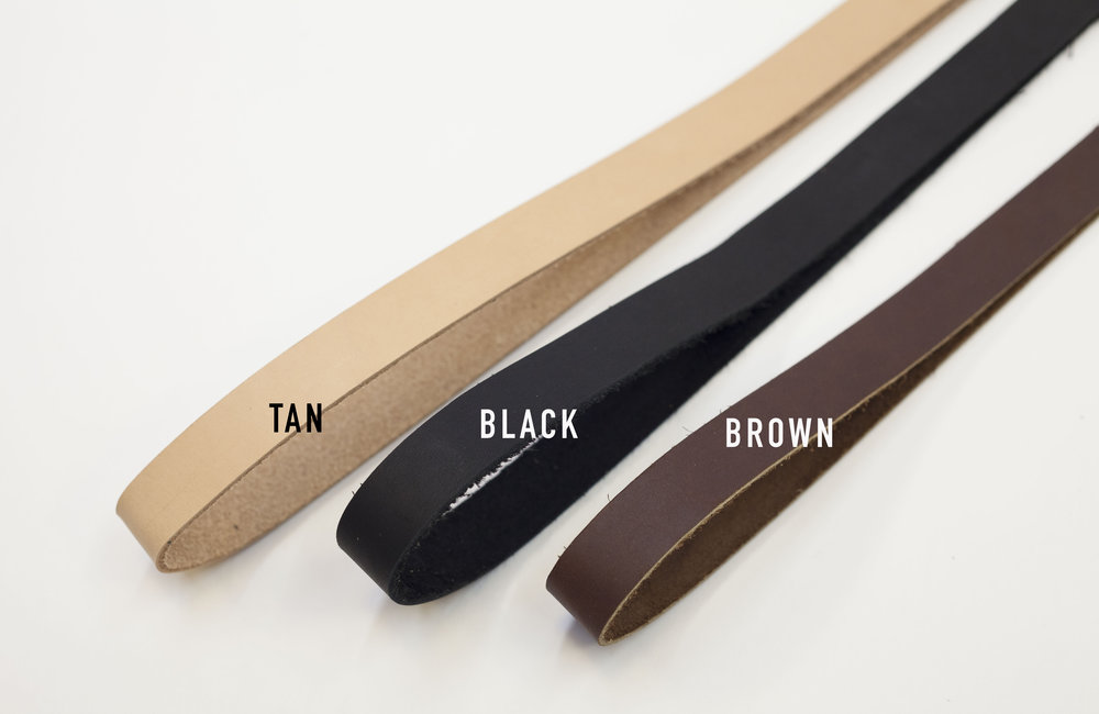 leather-colors X3.jpg