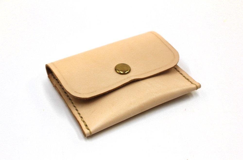 leather wallet 3 web.jpg