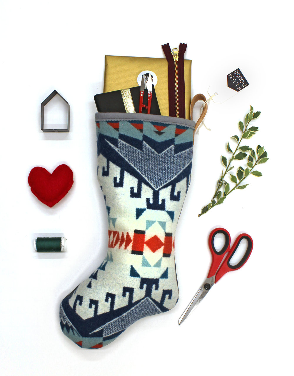 stocking 2.jpg