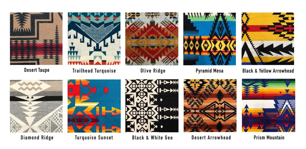Pendleton Samples-min (1).jpg