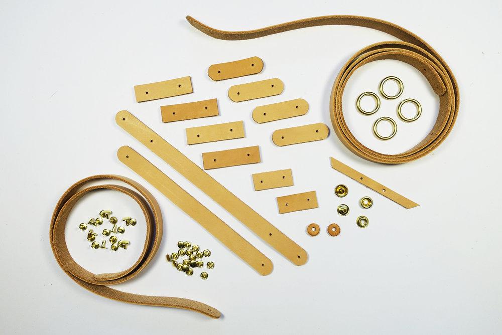 maywood-maker-kit-leather.jpg