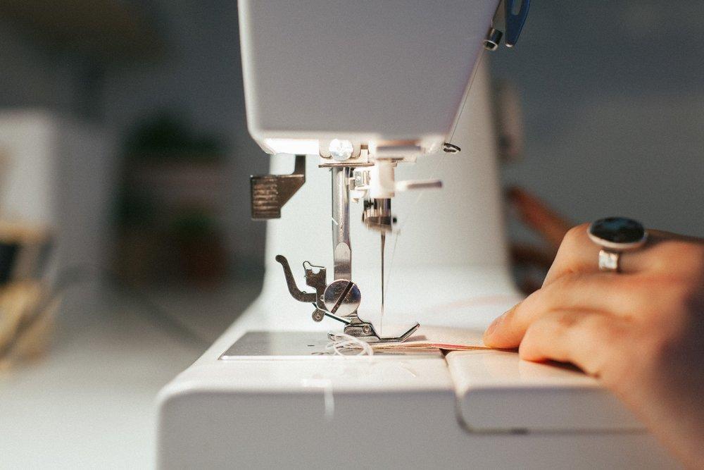 Sewing Machine Hands Min.jpg