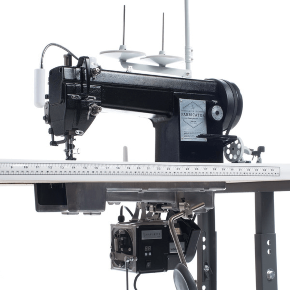 sailrite_fabricator_industrial_machine (1).png