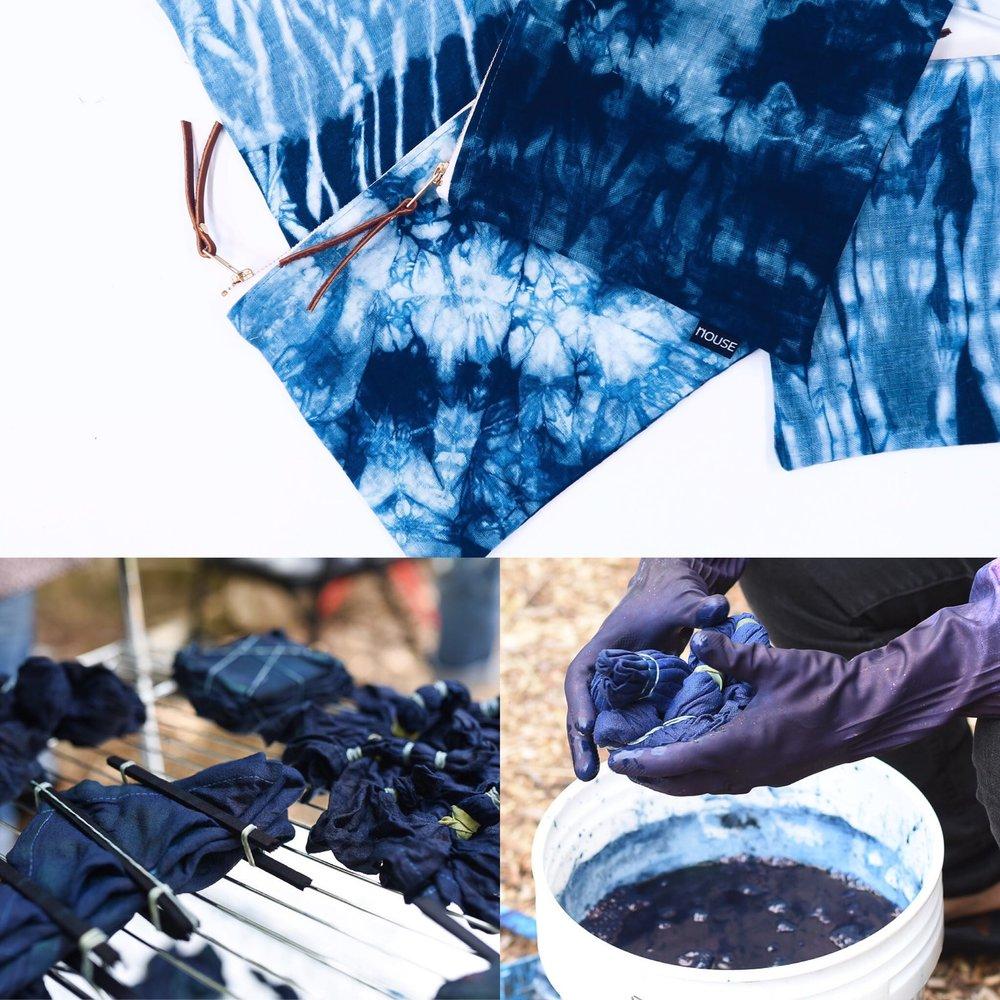 Shibori-Dyeing-Workshop-Sew-Zipper-Pouch-min.JPG