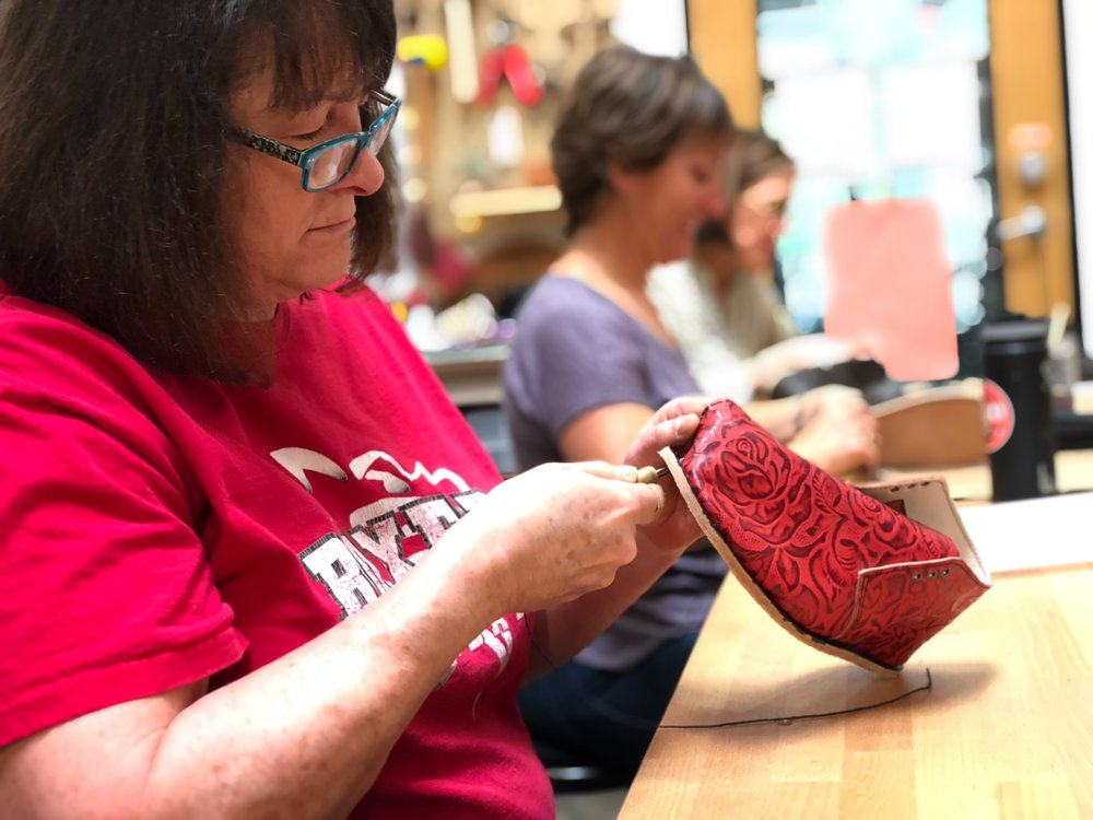 shoemaking-2-min.JPG