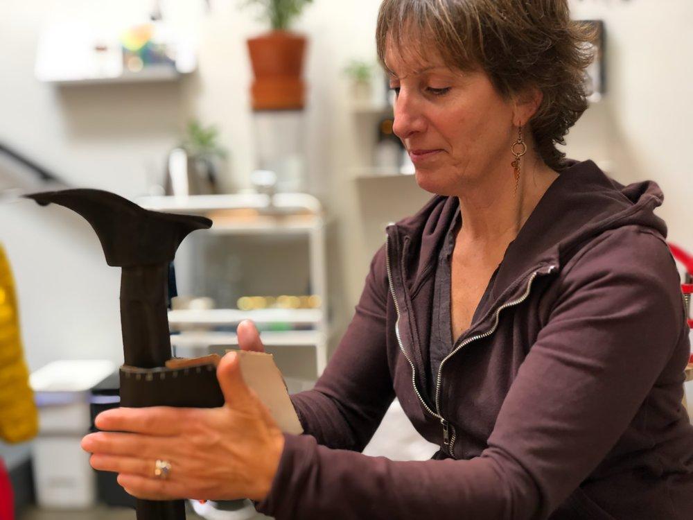 shoemaking-3-min.JPG