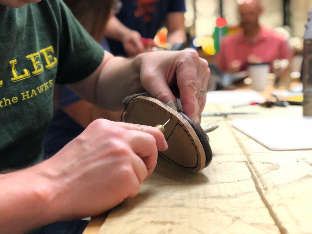 shoemaking-10-min.JPG
