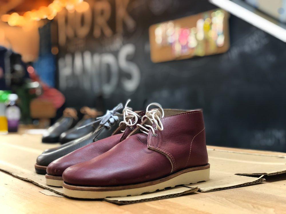 shoemaking-11-min.JPG
