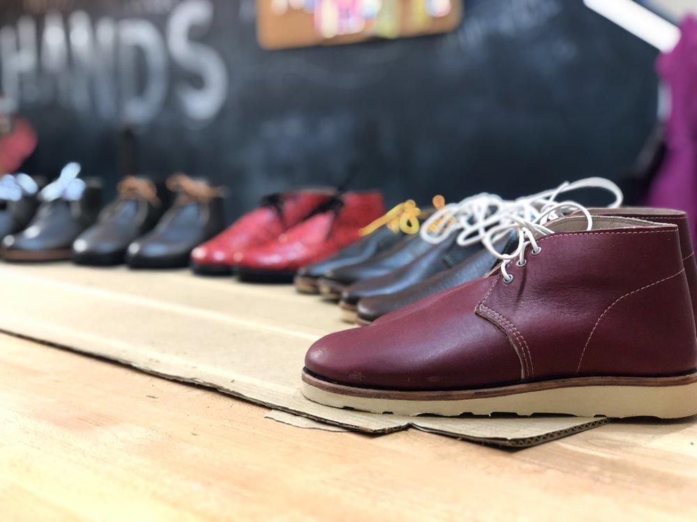 shoemaking-12-min.JPG
