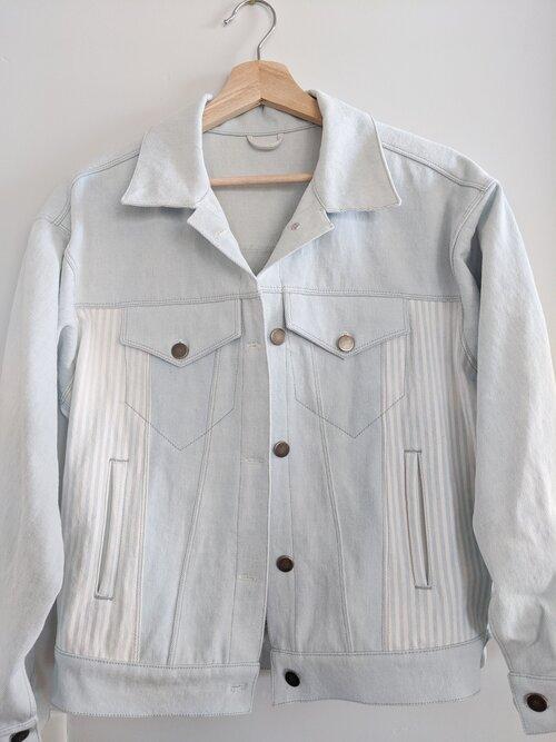 stevie jean jacket 1-min.jpg