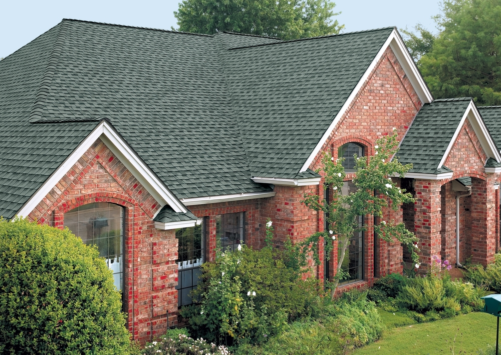 Copy Of Home Maxx Roofing And Construction Llc