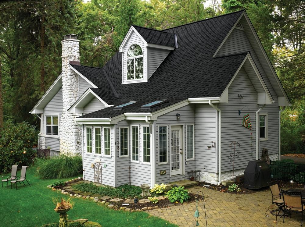 Grand_Sequoia_IR_Charcoal_House_Photo.jpg