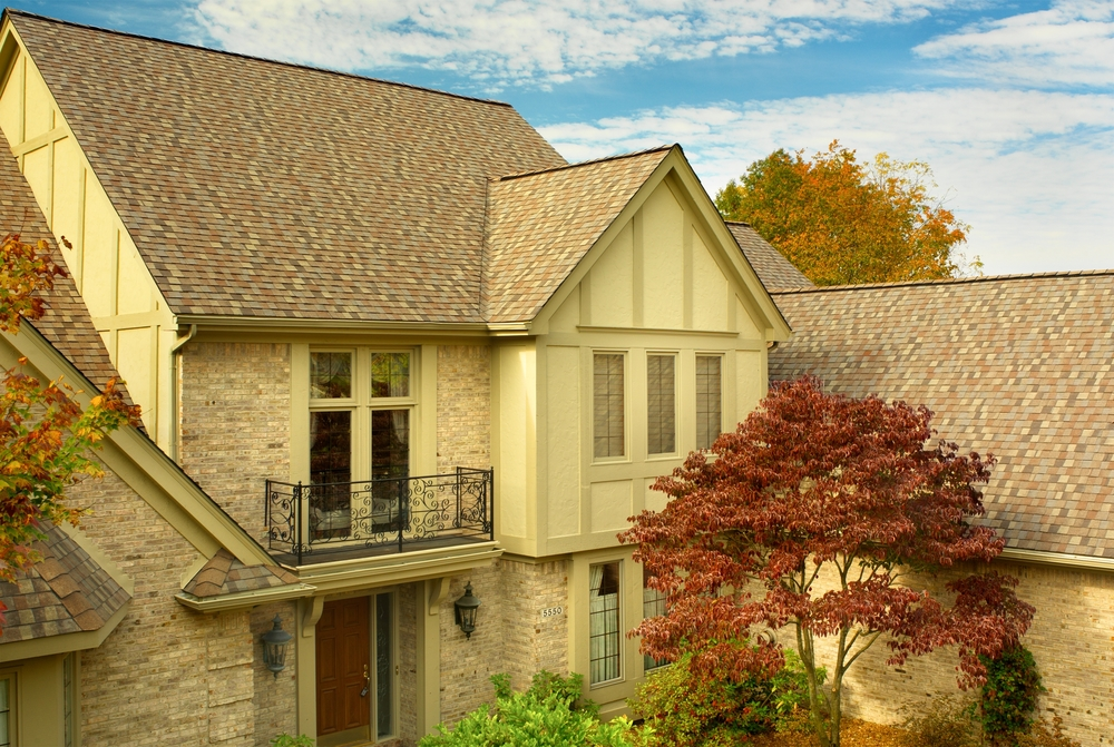 Timberline_American_Harvest_Golden_Harvest_Home.jpg