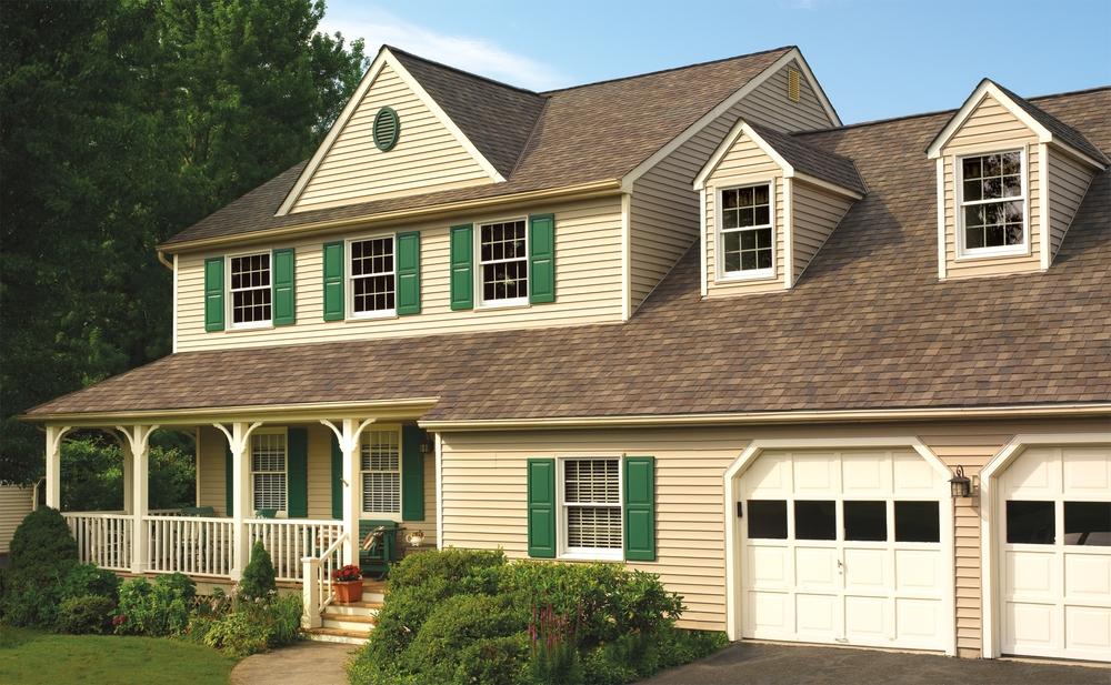 Timberline_American_Harvest_Saddlewood_Ranch_Home.jpg