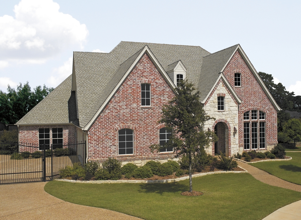 Maxx Roofing And Construction Llc