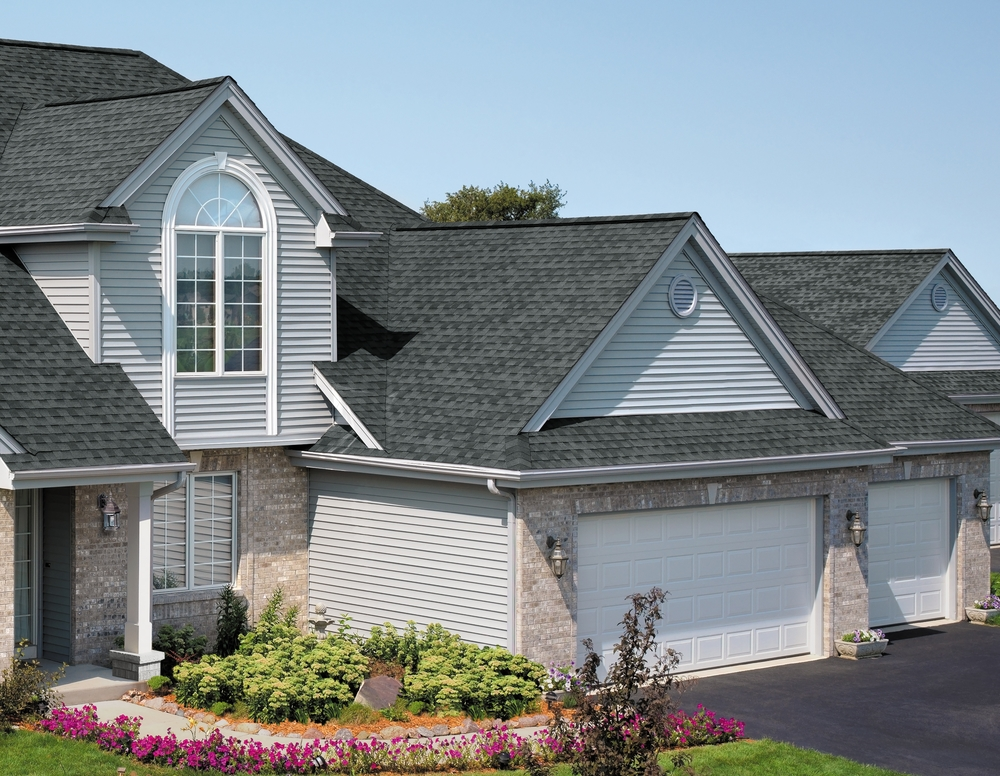 GAF_Timberline_Natural_Shadow_Pewter_Gray.jpg