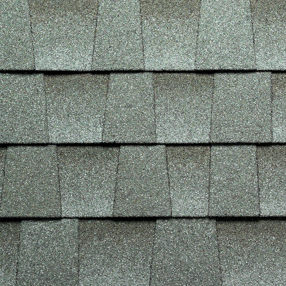 Timberline_Cool_Series_Antique_Slate.jpg