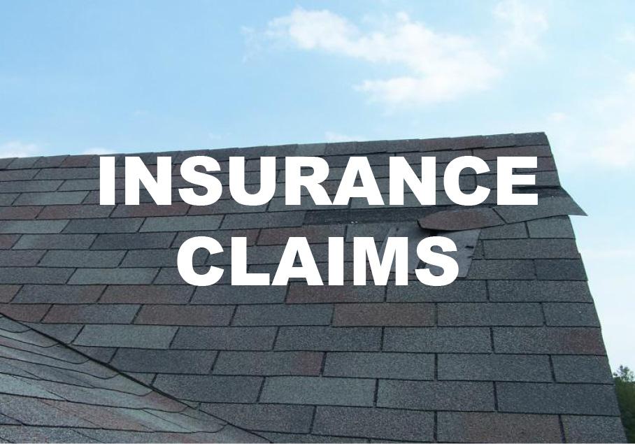 Insurance Claims..jpg