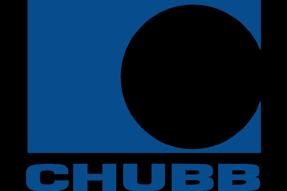 65_chubb_logo_blue.png
