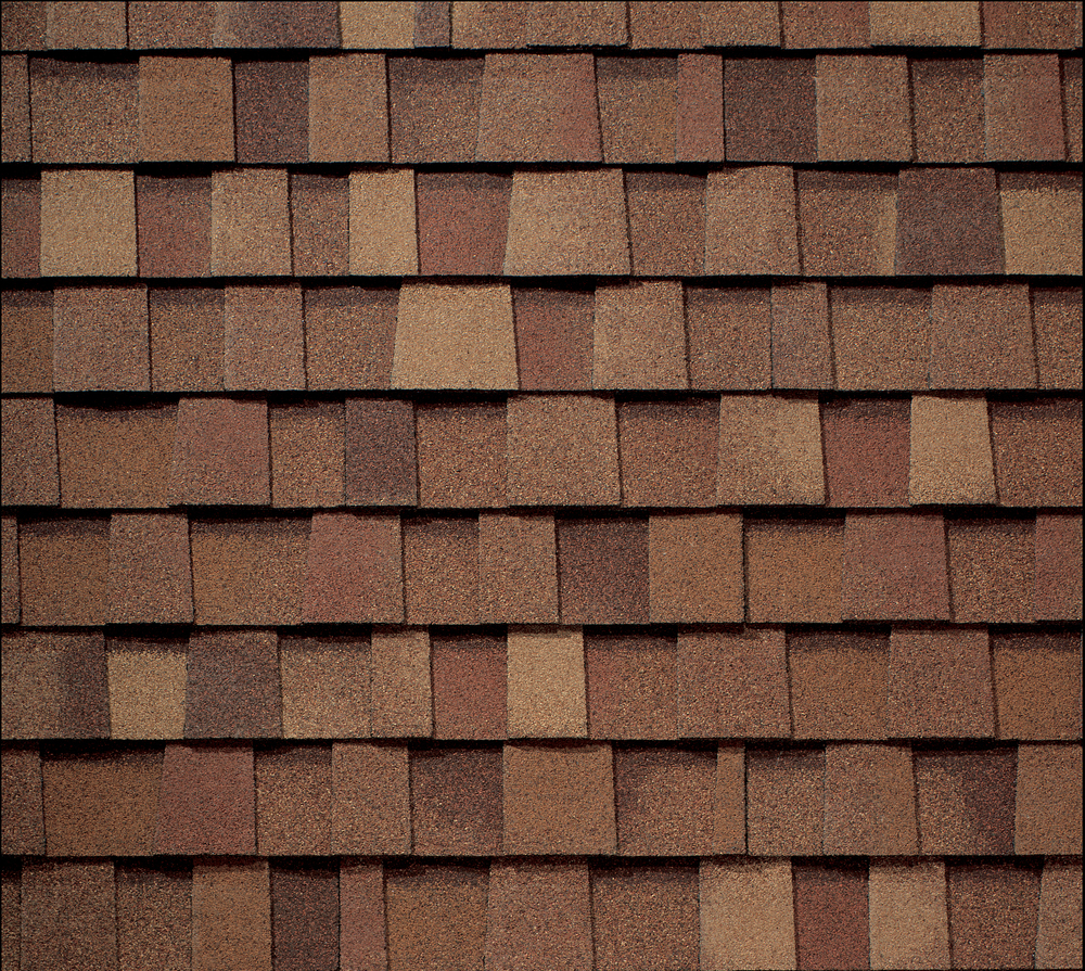 Tamko weathered wood shingles - Tamko Heritage Premium Laminated Asphalt Shingles