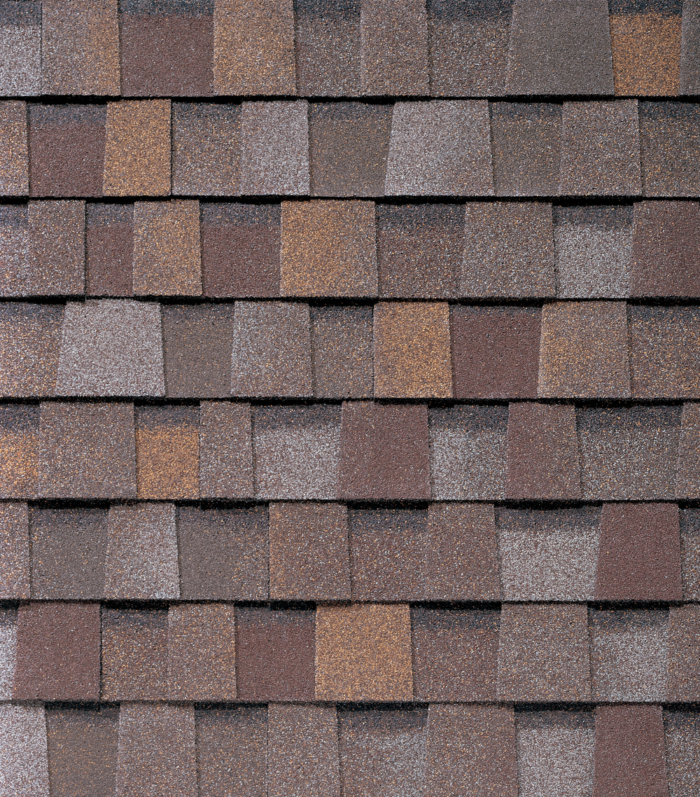 tamko---heritage-series-(anc)---mountain-slate-(dallas).jpg