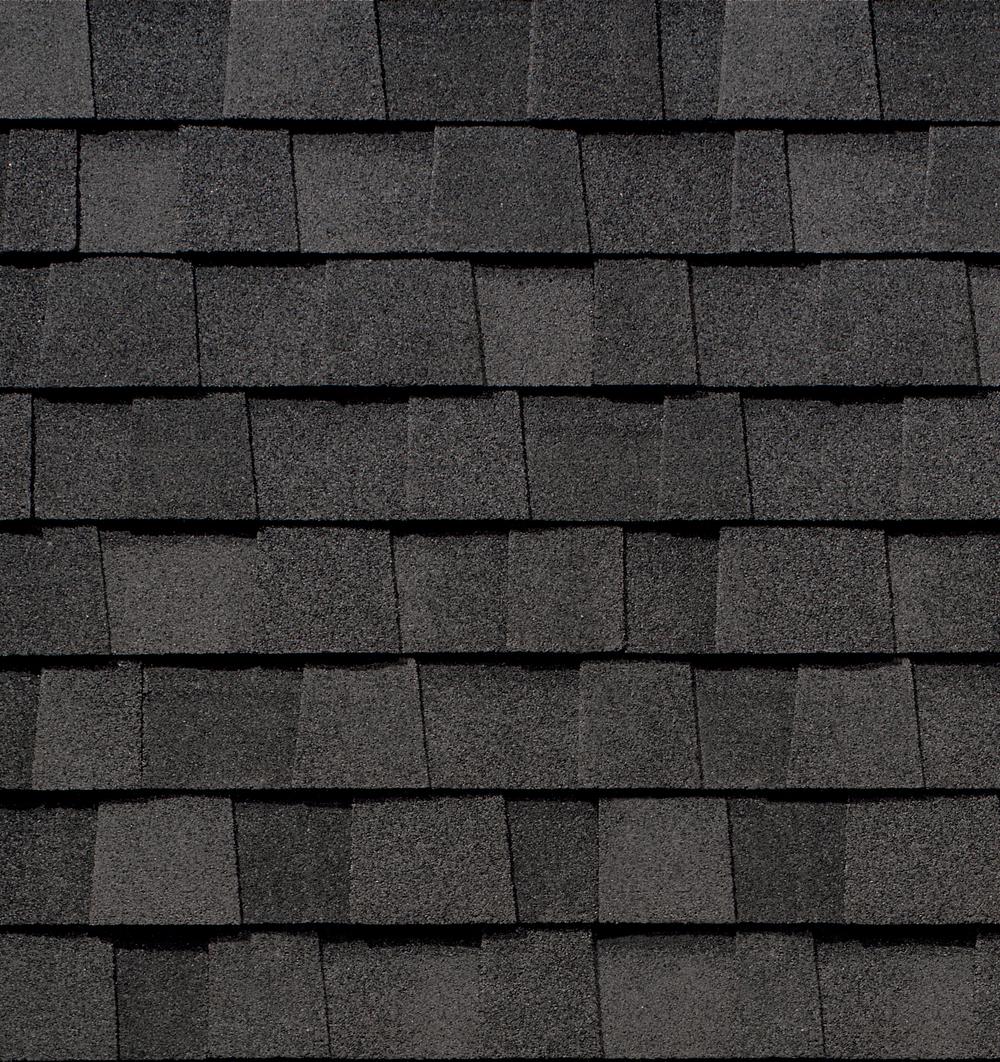 Tamko 174 Heritage Premium Maxx Roofing And Construction Llc