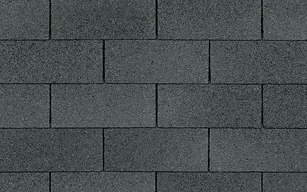 Owens Corning Supreme Three Tab Maxx Roofing And