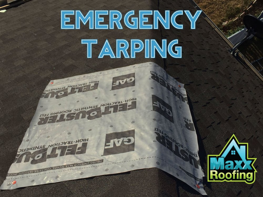 Roof Emergency Tarping.jpg