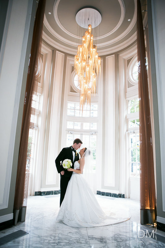 Creme de le Chic Events, The Decisive Moment, Atlanta GA  #cremedelechic #atlantawedding #georgianterrace